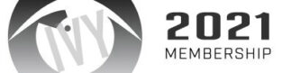 2021 Membership image